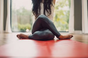 3 Tips to Practice Yoga Better