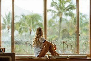 Understanding Stress Response & How To Stress Less