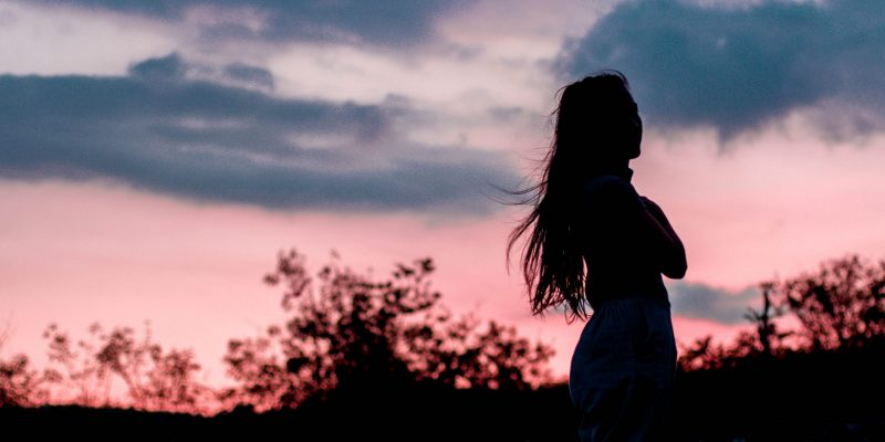 Interceptions: Discovering Your Shadow In Your Natal Chart